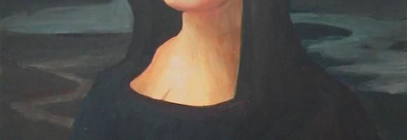 Frida Lisa